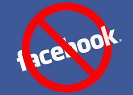 Facebook Data Leak – Protecting Yourself