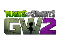 Plants Vs Zombies Garden Warfare 2 out this month.