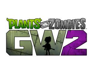 plantsvszombiesgw2_logo
