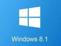 Windows 8 support ends