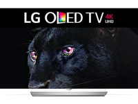 LG Brings Flat OLED to Australia