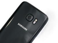 Samsung Galaxy S7 in stores next week