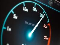 Australia falling behind with Broadband speeds