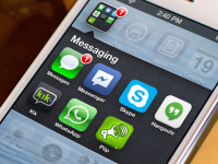 Suffering from Mobile Messaging Fatigue?