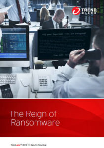 2016-1H-The-Reign-of-Ransomware-Cover