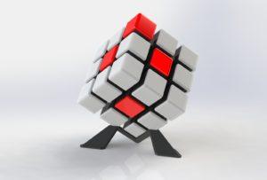rubiks-spark-1