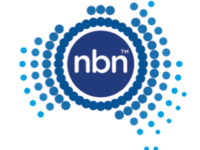 Who Cares about the NBN?