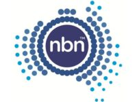 Crisis of Confusion surrounding the NBN