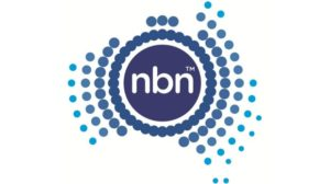 Try Out the NBN For Free!