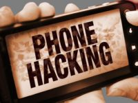 How to Avoid Phone Hacking