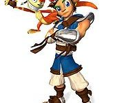Jak and Daxter coming to Playstation 4