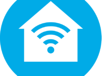 Improving your Home WiFi