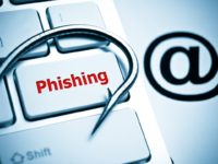 Here's What a Phishing Scam Looks Like
