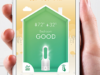 Clear the Air of Pollutants and Pollen in Your Home