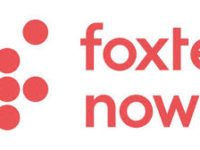 Worth Switching to Foxtel Now