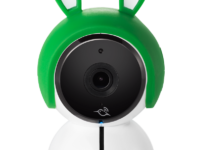 Netgear's new Smart Camera for the Baby
