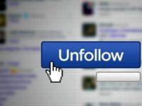 No Facebook 'Snooze' Feature for Australia
