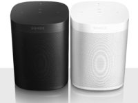Sonos One: The Future Ready Smart Speaker
