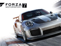 Under the hood of Forza Motorsport 7 – Interview