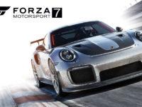 Under the hood of Forza Motorsport 7 – Interview
