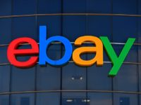 eBay launches Google Assistant Gift Finder tool