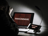 Do You Know About Ransomware?