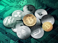 Are You Helping Cyber criminals Earn Bitcoin?