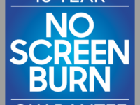 Samsung eliminates Screen Burn-in