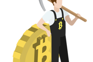 Is your PC a Crypto Mining Zombie?