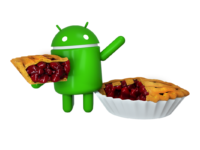 Android 9 Pie Coming Soon to your Phone