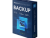 Acronis Backup now features A.I Protection