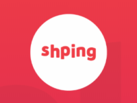 Shping App offers Cryptro Rewards for Users