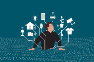 Attitudes towards Technology in the home