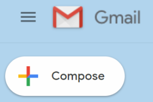 Go Private with Gmail Confidential Mode