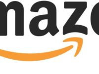 How does Amazon Australia rate after 1 Year?