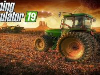 Why is a Farming Video Game so Popular?