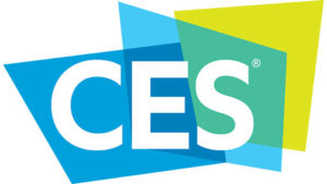 Tech Daily at CES in Las Vegas