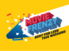 Digital Movie Marathon hits this weekend