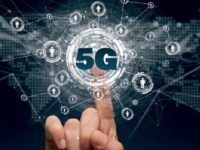 How 5G will Change Online Shopping