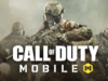 Call of Duty Comes to Mobile