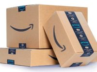 Best Tech Deals for Amazon Prime Day on Monday