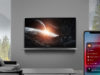 Apple Now Plays Nice with LG TV