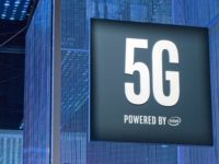 How Intel is powering 5G Networks