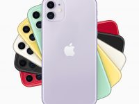 Your Chance to Review…and KEEP an iPhone 11