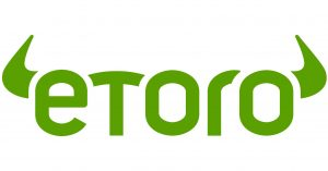 Stock / Crypto Trading gets Social with eToro