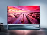 Australia's Best TV also costs 60k