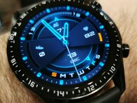 Huawei Watch GT 2 – Smart and Stylish