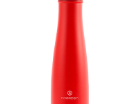 A Reminder to Drink More Water – The Smart Water Bottle