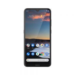 Nokia 5.3 – Big Screen, Small Price