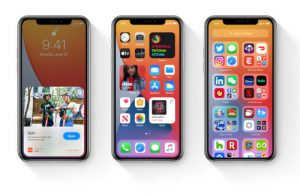 iPhone Update – What to Expect from iOS 14